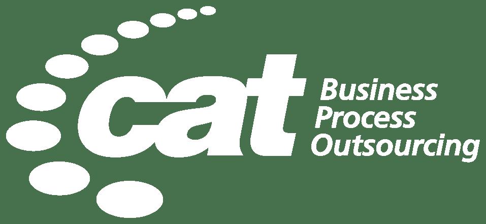 Cat Technologies